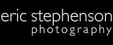 Eric Stephenson Photography – Denver commercial and corporate photography